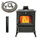 PLEASE CALL FOR STOVE AND FLUE DEALS 7